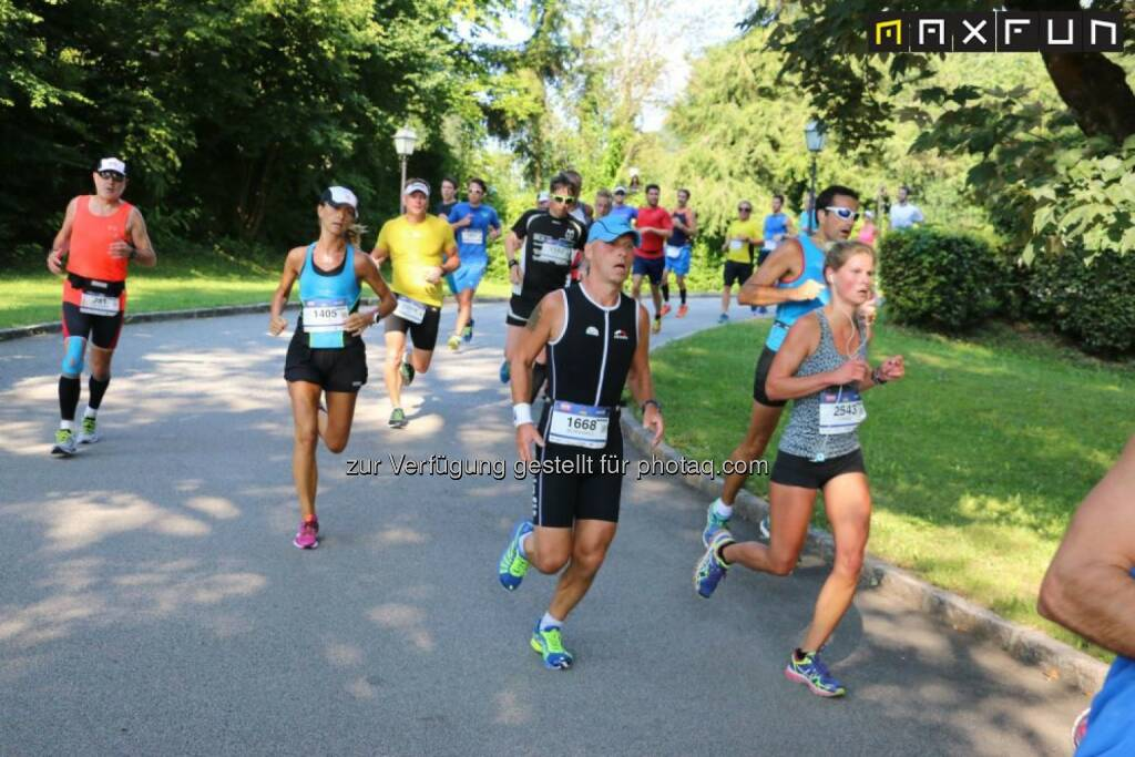 , © MaxFun Sports (31.08.2015)