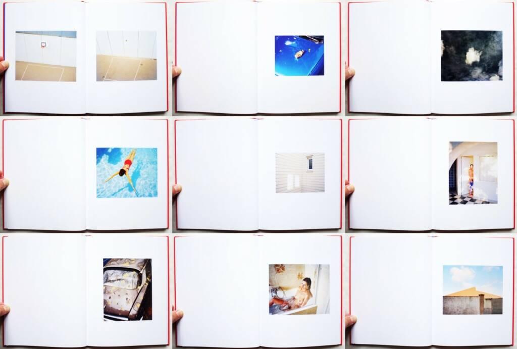 Martin Essl - Le Château Rouge No 1, Kehrer Verlag 2015, Beispielseiten, sample spreads - http://josefchladek.com/book/martin_essl_-_le_chateau_rouge_no_1, © (c) josefchladek.com (02.09.2015)