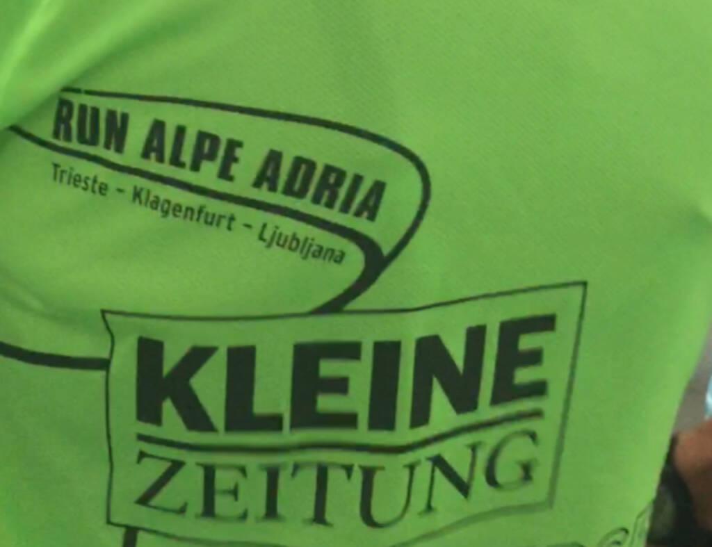Alpe Adria für Kira http://photaq.com/page/index/2039 #kirastaystrong  (02.09.2015)