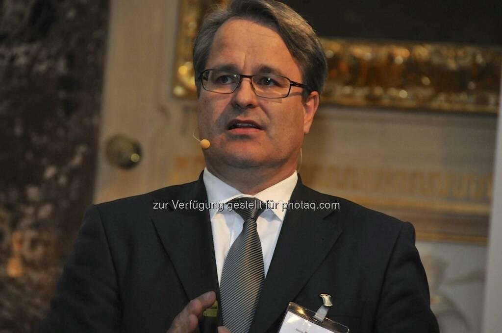 Martin Steinbach (Ernst & Young) (15.12.2012)