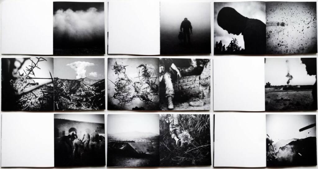 Dima Gavrysh - Inshallah, Kehrer 2015, Beispielseiten, sample spreads - http://josefchladek.com/book/dima_gavrysh_-_inshallah, © (c) josefchladek.com (05.09.2015)