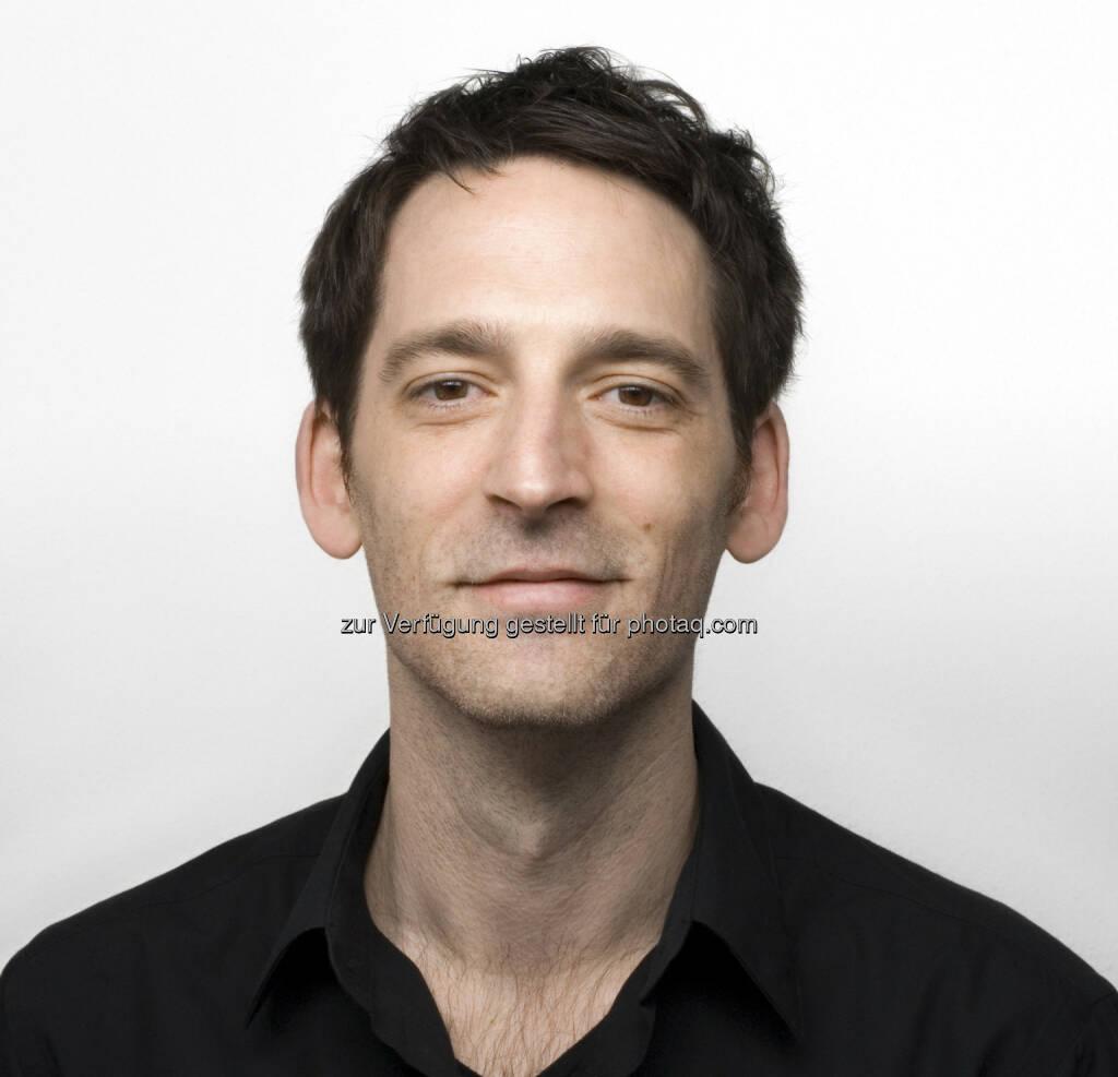 Stefan Faltermann ist ab sofort für die Bereiche Projektmanagement und –entwicklung bei der Onlineagentur Freie Digitale GmbH verantwortlich (c) SFE (20.03.2013)