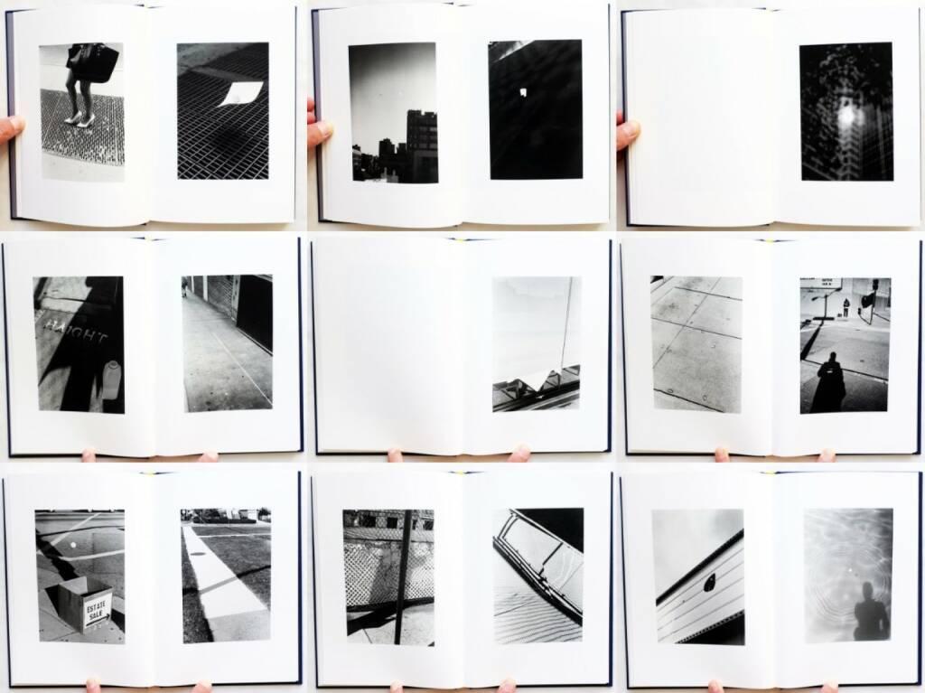 Robin Maddock - III, Trolley Books 2014, Beispielseiten, sample spreads - http://josefchladek.com/book/robin_maddock_-_iii, © (c) josefchladek.com (07.09.2015)