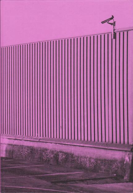 Kurt Deruyter - Halfway Home, Self published 2015, Cover - http://josefchladek.com/book/kurt_deruyter_-_halfway_home, © (c) josefchladek.com (08.09.2015)