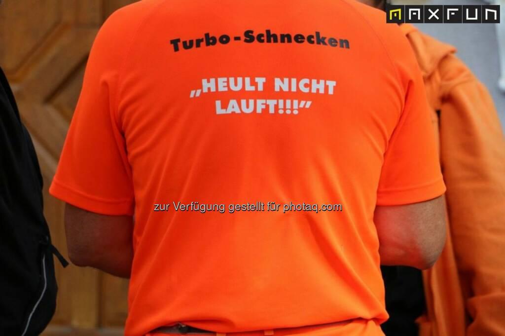 Stammersdorfer Winzerlauf 2015, Heult nicht, lauft!, © MaxFun Sports (09.09.2015)