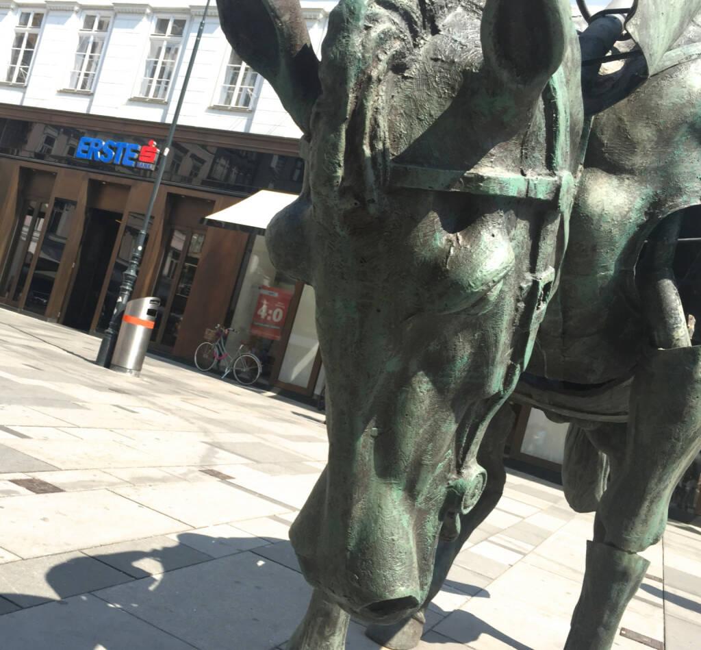 Erste Group Pferd (09.09.2015)