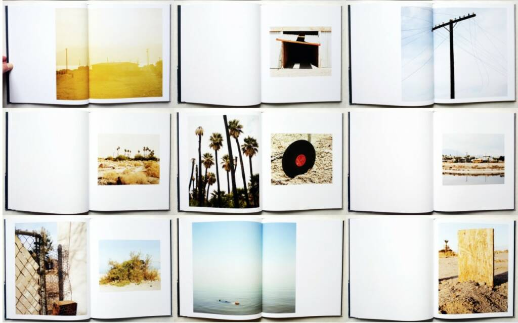 Ron Jude - Lago, MACK Books 2015, Beispielseiten, sample spreads - http://josefchladek.com/book/ron_jude_-_lago, © (c) josefchladek.com (17.09.2015)