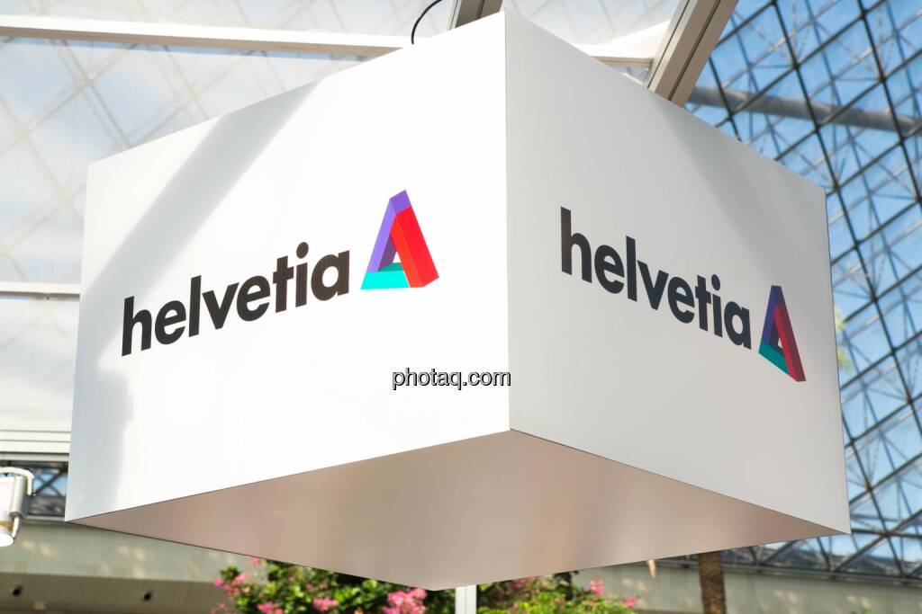 Helvetia, © Martina Draper (17.09.2015)