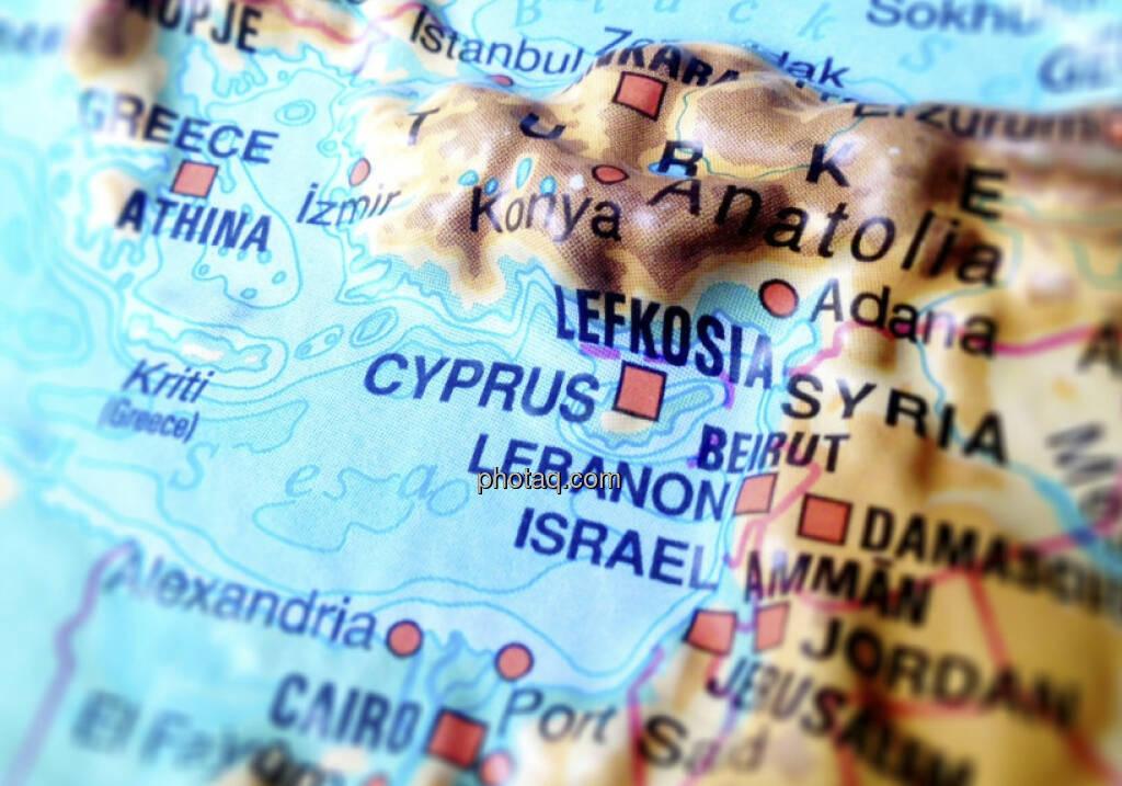 Zypern (21.03.2013)