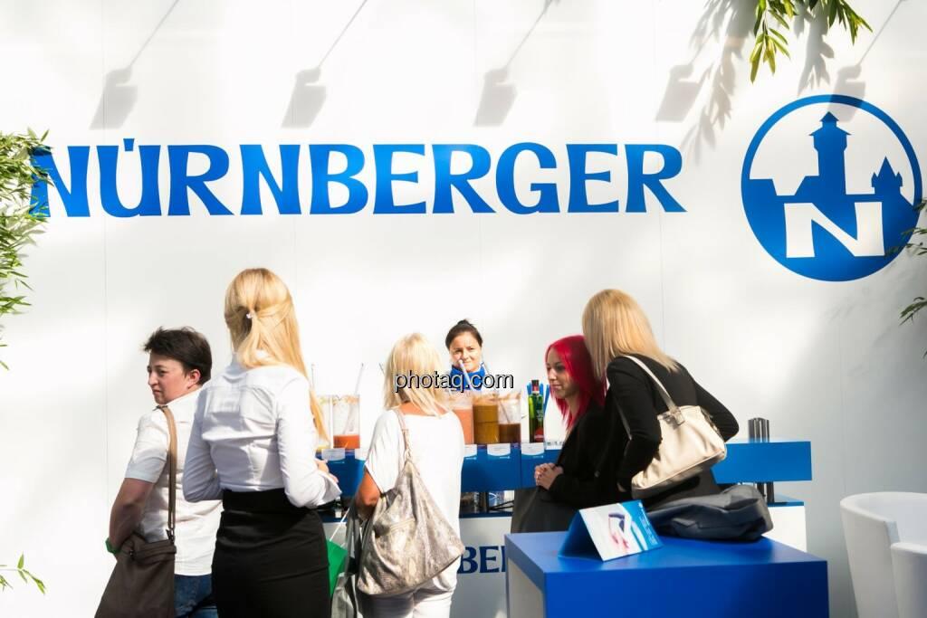 Nürnberger, © Martina Draper (17.09.2015)