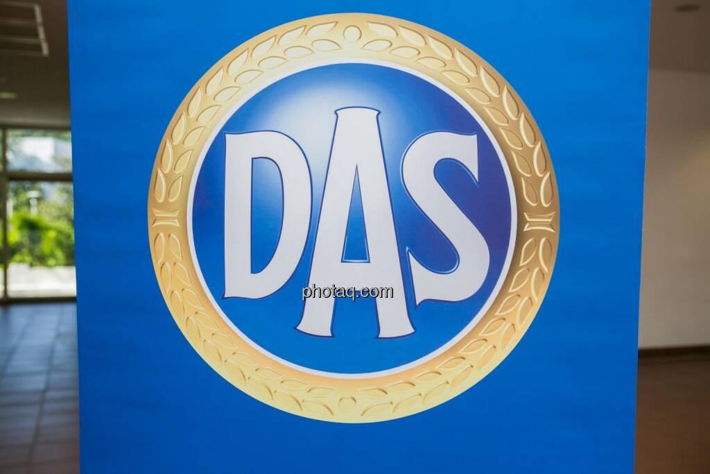 DAS , © Martina Draper (17.09.2015)