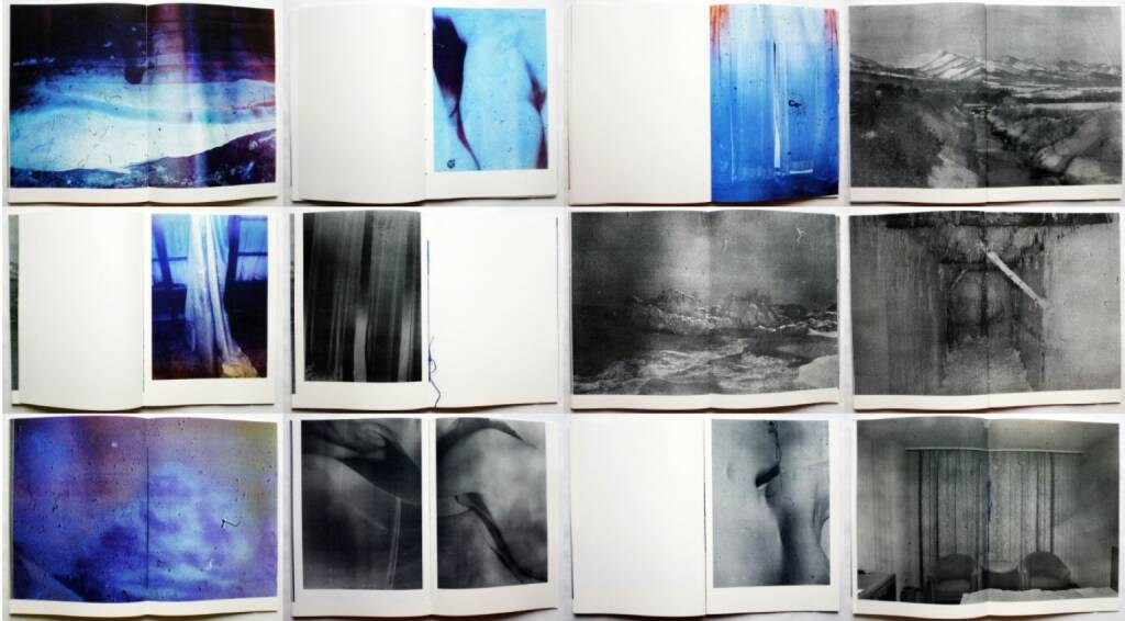 Daisuke Yokota - Immerse (advanced handmade), Akina Books 2015, Beispielseiten, sample spreads - http://josefchladek.com/book/daisuke_yokota_-_immerse_advanced_handmade, © (c) josefchladek.com (18.09.2015)