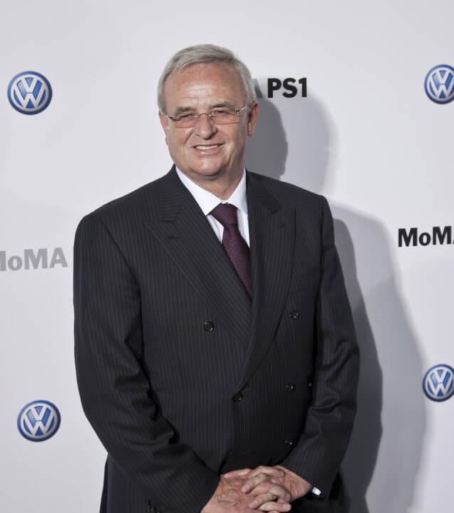 Martin Winterkorn, VW, Volkswagen, <a href=http://www.shutterstock.com/gallery-64736p1.html?cr=00&pl=edit-00>lev radin</a> / <a href=http://www.shutterstock.com/editorial?cr=00&pl=edit-00>Shutterstock.com</a>, ev radin / Shutterstock.com