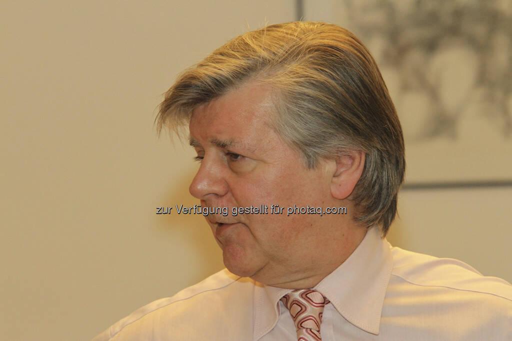 Wolfgang Schiketanz (SCA) (22.03.2013)