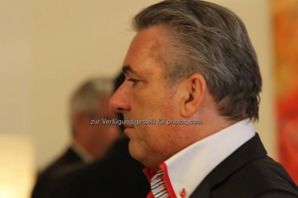 Michael Görner (Fondsmagazin Verlagsgesellschaft) (22.03.2013)