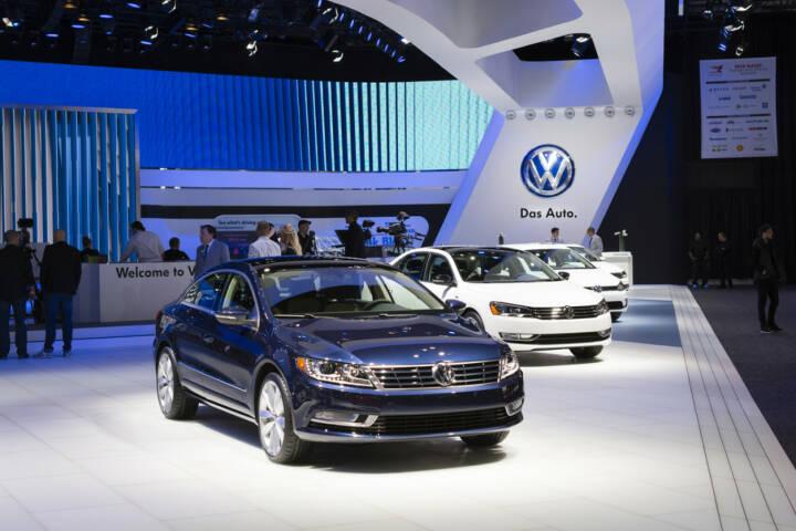 VW, Volkswagen, <a href=http://www.shutterstock.com/gallery-2206202p1.html?cr=00&pl=edit-00>Ed Aldridge</a> / <a href=http://www.shutterstock.com/editorial?cr=00&pl=edit-00>Shutterstock.com</a>, Ed Aldridge / Shutterstock.com