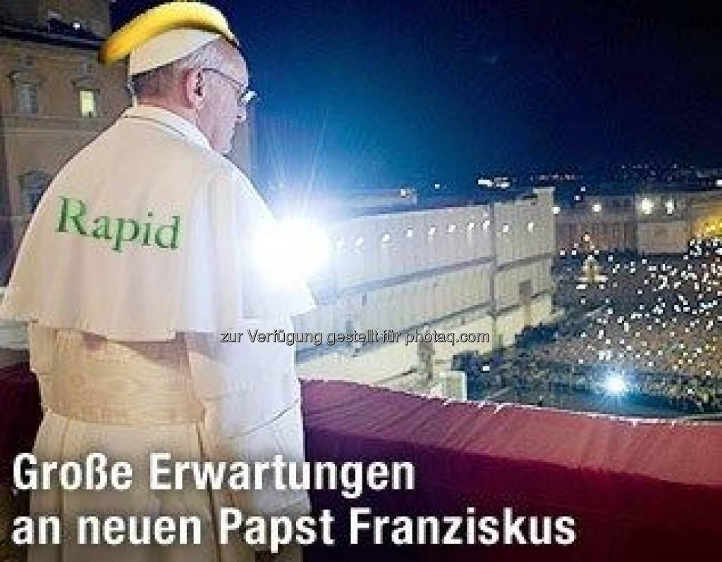 Bananing Papa https://www.facebook.com/bananingofficial (22.03.2013)