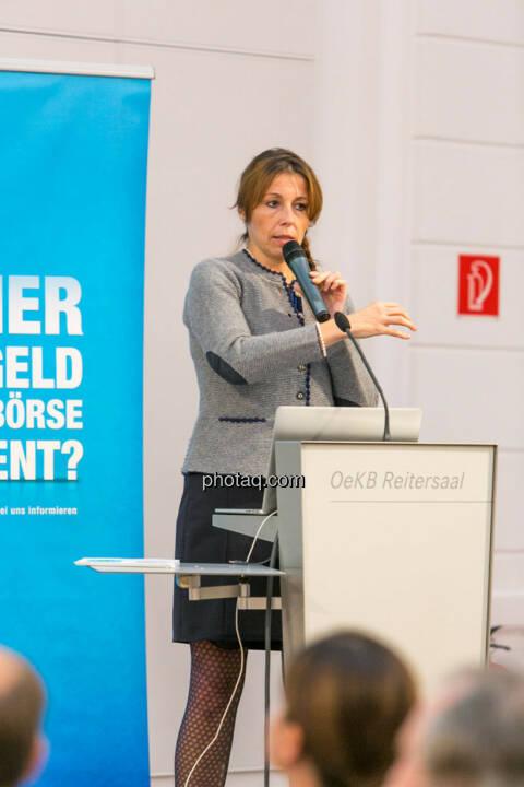 Silke Schlünsen (Oddo Seydler)