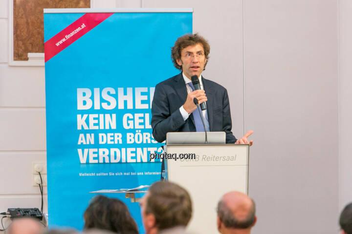 Karl Asamer (AT&S)