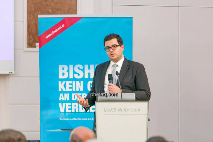 Klaus Fahrnberger (bet-at-home.com)