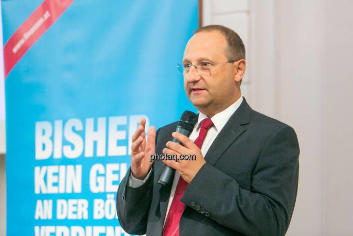 Paul Rettenbacher (Polytec)