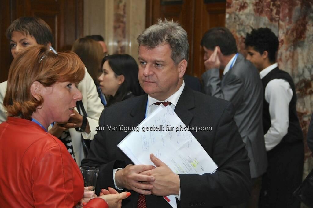 Gabriele Klein-Gleissinger (Finanzmarktaufsicht) (15.12.2012)
