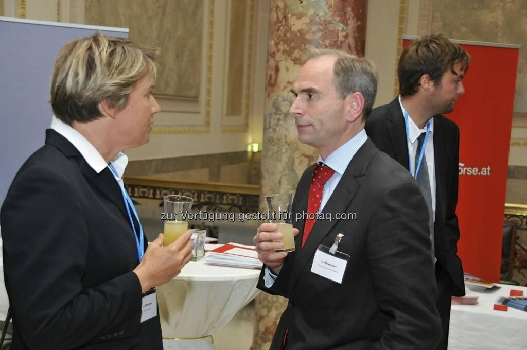 Peter Brandner (BMF, rechts) (15.12.2012)