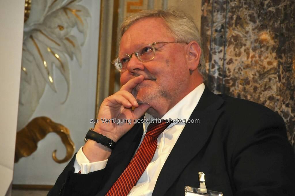 Werner Muhm (AK) (15.12.2012)