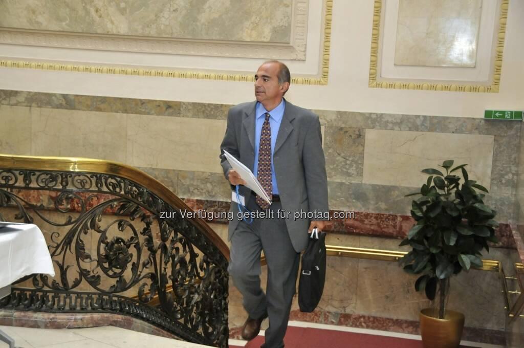 Manfred Kainz (15.12.2012)