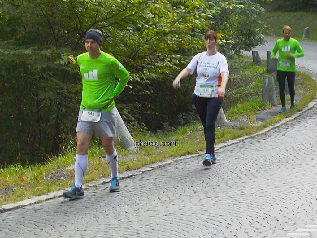 Stefan Kainz (wikifolio), © Ludwig Hartweger/photaq (04.10.2015)