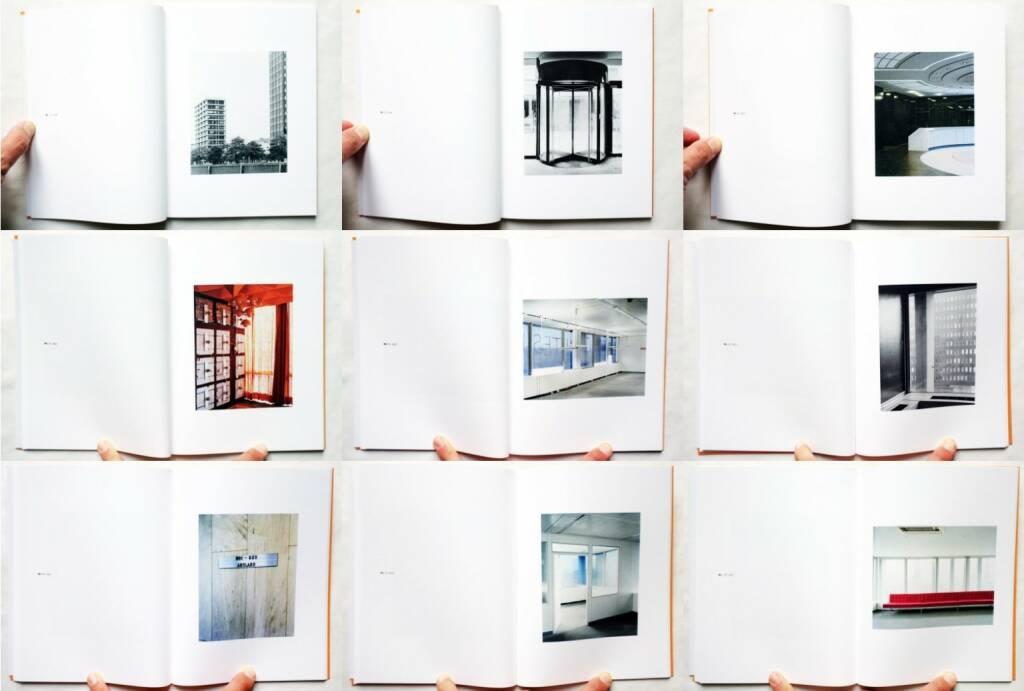 Andreas Gehrke - Der Spiegel 1969–2011, Hamburg, Brandstwiete, Drittel Books 2013, Beispielseiten, sample spreads - http://josefchladek.com/book/andreas_gehrke_-_der_spiegel_19692011_hamburg_brandstwiete, © (c) josefchladek.com (04.10.2015)