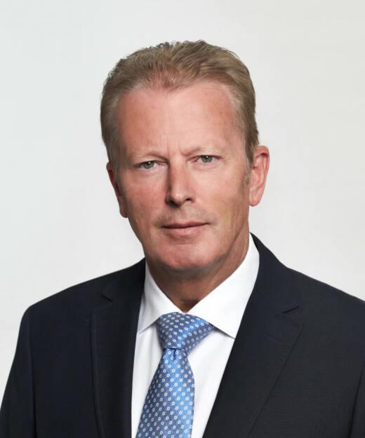 Reinhold Mitterlehner, Vizekanzler © Hans Ringhofer (06.10.2015)