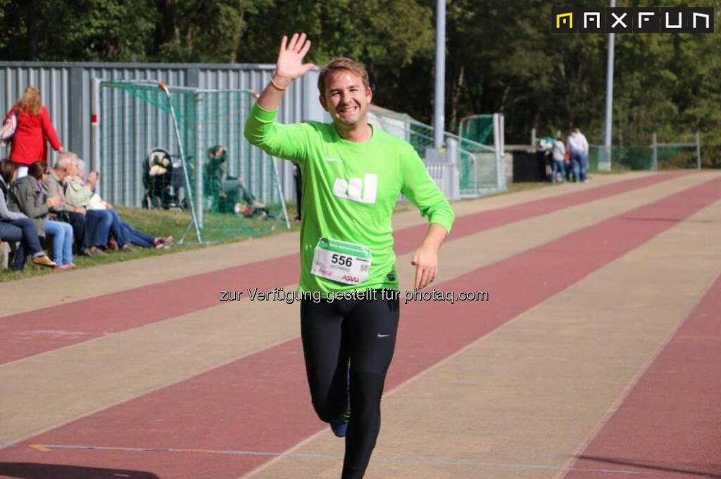 67. Internationaler Wiener Höhenstraßenlauf, wikifolio runplugged runners, © MaxFun Sports (06.10.2015)