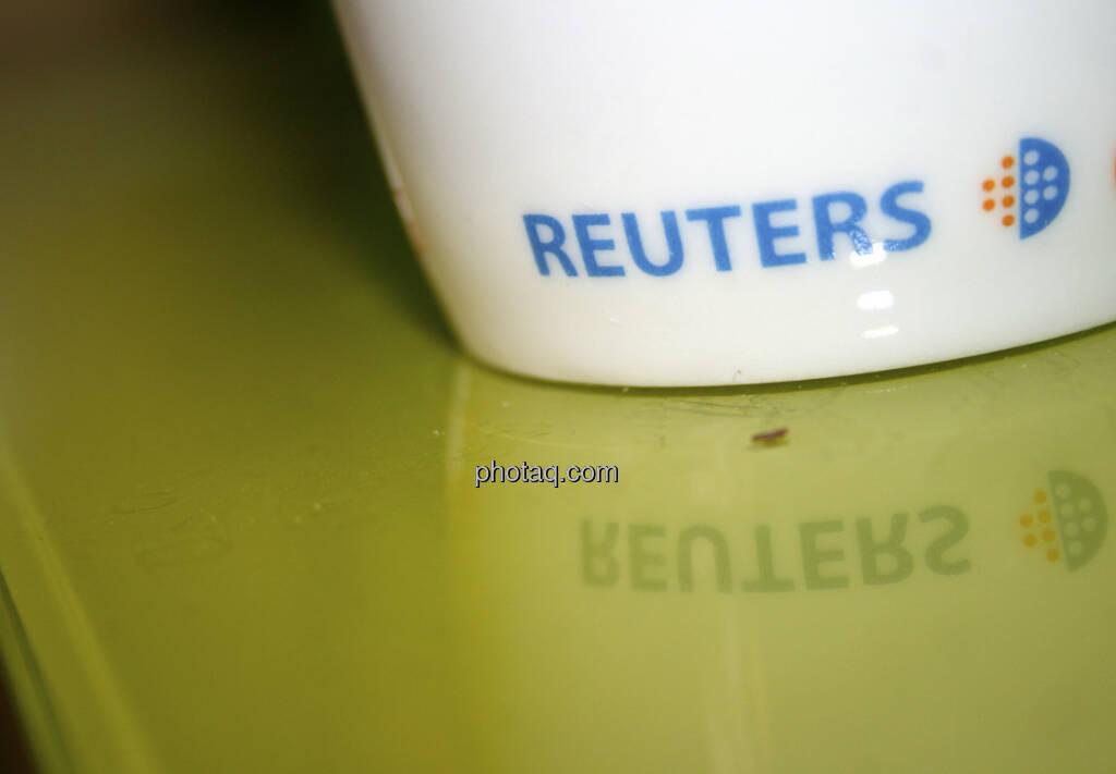 Reuters (23.03.2013)