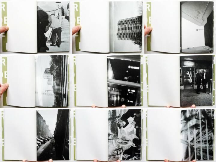 Christopher Anhalt - Stuttgart - 28 Photos aus dem Südwesten der Republik, Homeparkpress 2008, Beispielseiten, sample spreads - http://josefchladek.com/book/christopher_anhalt_-_stuttgart_-_28_photos_aus_dem_sudwesten_der_republik