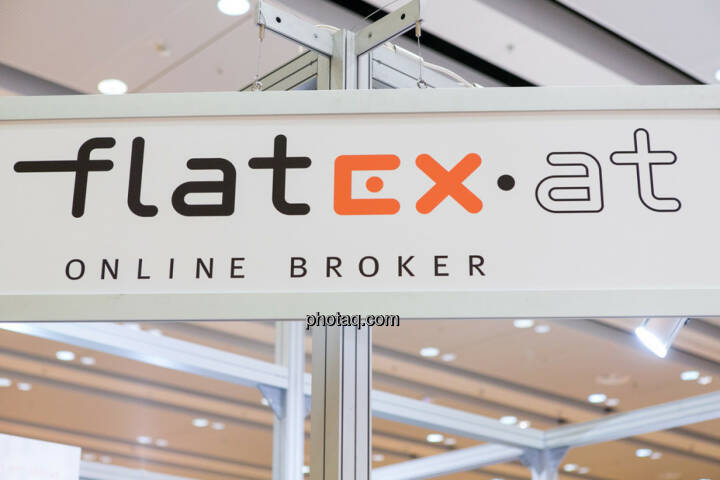Flatax