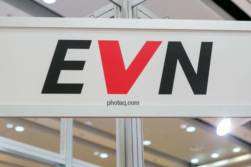 EVN, © Martina Draper/photaq (15.10.2015)