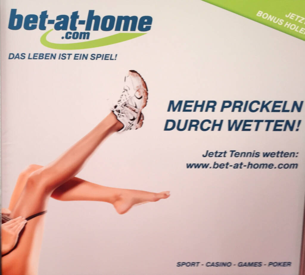 bet-at-home.com Slip (16.10.2015)