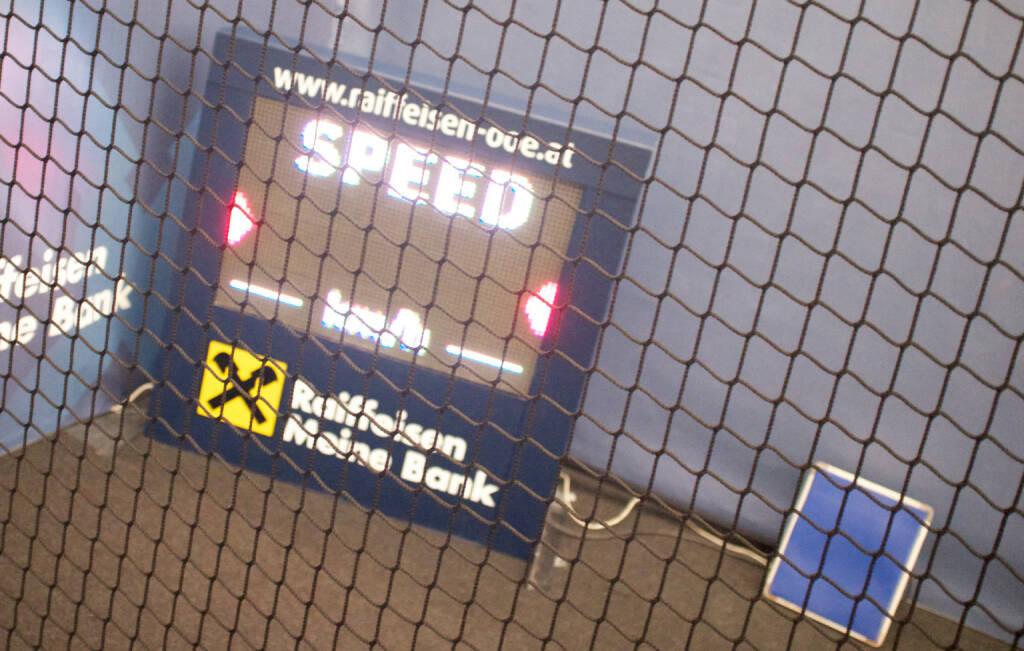 Speed Raiffeisen (16.10.2015)