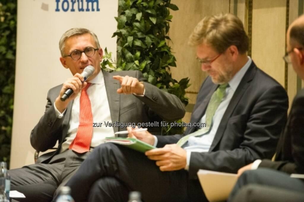 Robert Ottel, Andreas Zakostelsky (20.10.2015)