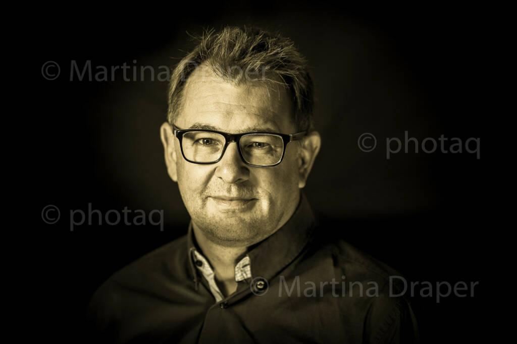 Helmut Lehner, Mavoco #photaqseries http://photaq.com/series, © Martina Draper/photaq (22.10.2015)
