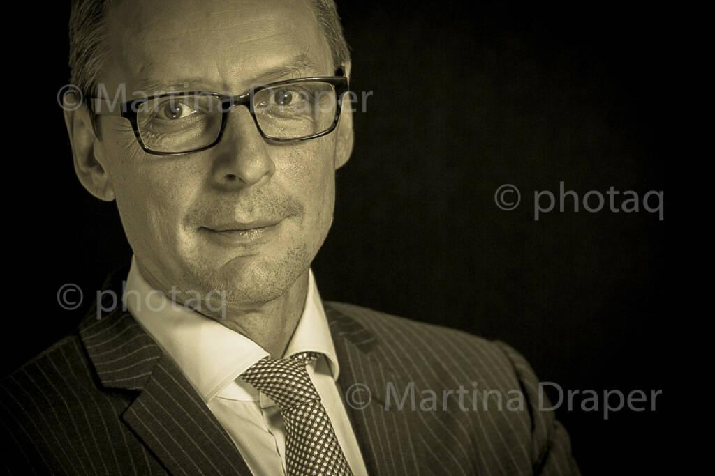 Wilhelm Celeda, RCB #photaqseries http://photaq.com/series, © Martina Draper/photaq (22.10.2015)