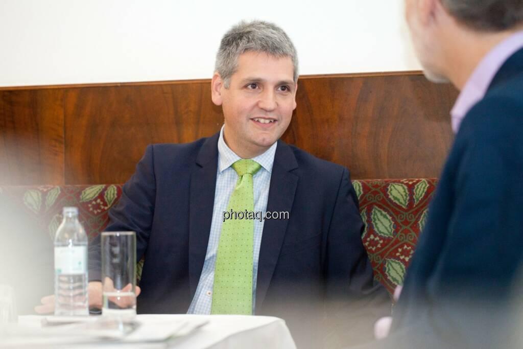 Michael Trcka, WEB Windenergie AG (23.10.2015)