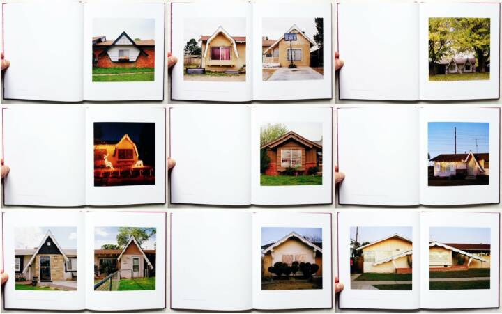 KayLynn Deveney - All You Can Lose is Your Heart, Kehrer 2015, Beispielseiten, sample spreads - http://josefchladek.com/book/kaylynn_deveney_-_all_you_can_lose_is_your_heart