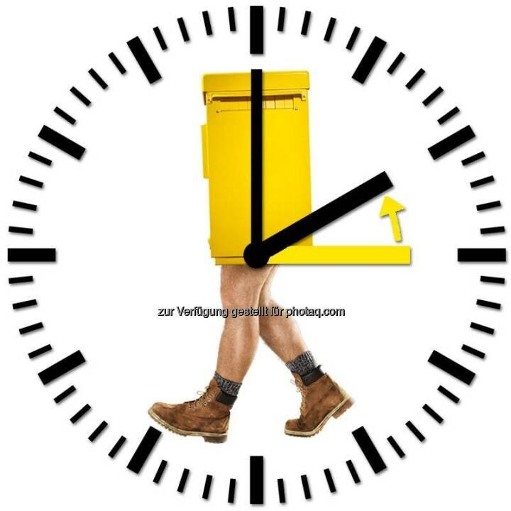 Wir dürfen wieder länger schlafen! Aber nur eine Nacht.  Genau JETZT werden die Uhren auf die Winterzeit umgestellt, und zwar auf 02:00 Uhr.  Source: http://facebook.com/unserepost