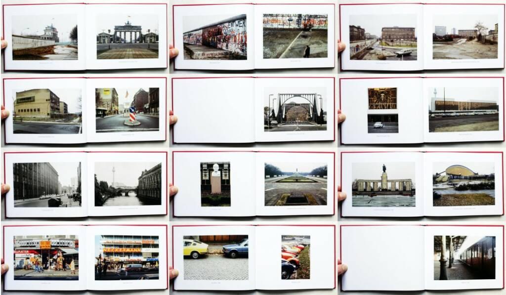 Boris Becker - Berlin, 1978-1987, Pogo Books 2015, Beispielseiten, sample spreads - http://josefchladek.com/book/boris_becker_-_berlin_1978-1987, © (c) josefchladek.com (04.11.2015)