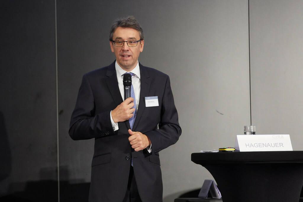 Harald Hagenauer (Post), © APA-Fotoservice für CIRA. Mit freundlicher Genehmigung der CIRA. (04.11.2015)