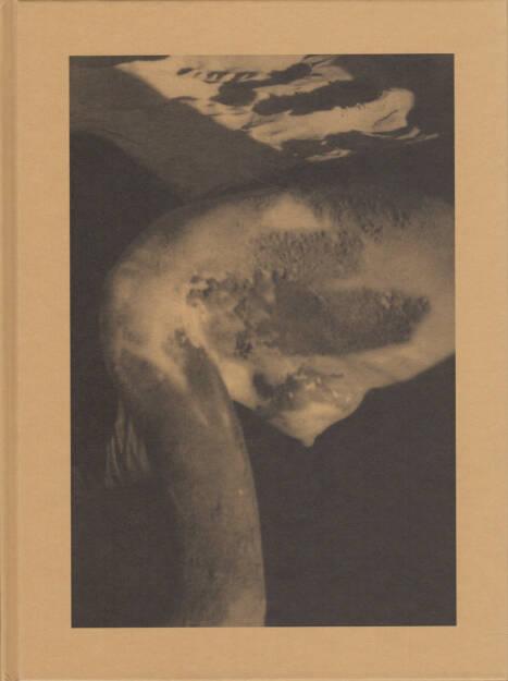 Jim Mangan - BEDU, PogoBooks 2015, Cover - http://josefchladek.com/book/jim_mangan_-_bedu, © (c) josefchladek.com (05.11.2015)
