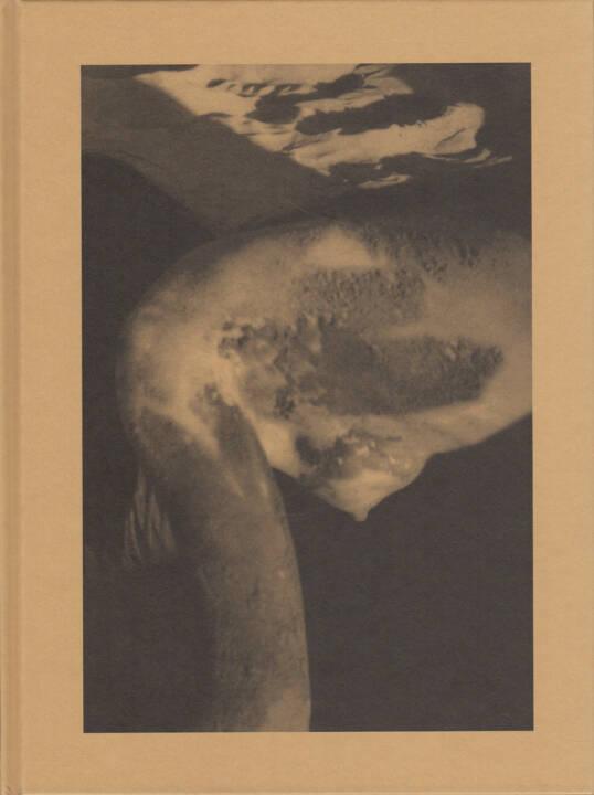 Jim Mangan - BEDU, PogoBooks 2015, Cover - http://josefchladek.com/book/jim_mangan_-_bedu