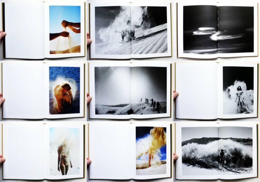 Jim Mangan - BEDU, PogoBooks 2015, Beispielseiten, sample spreads - http://josefchladek.com/book/jim_mangan_-_bedu, © (c) josefchladek.com (05.11.2015)